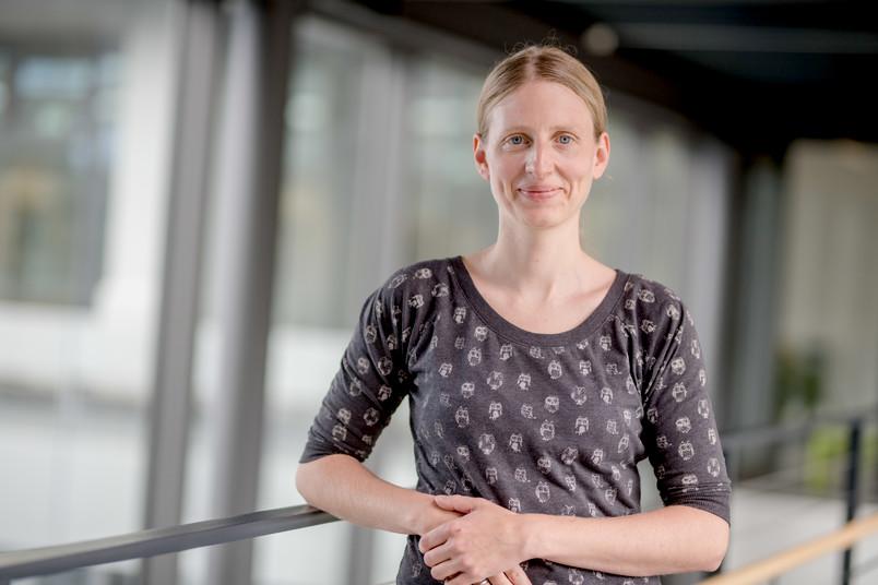 Anna Grünebohm