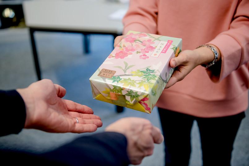 Drei Tipps Für Die Japanreise Newsportal Ruhr