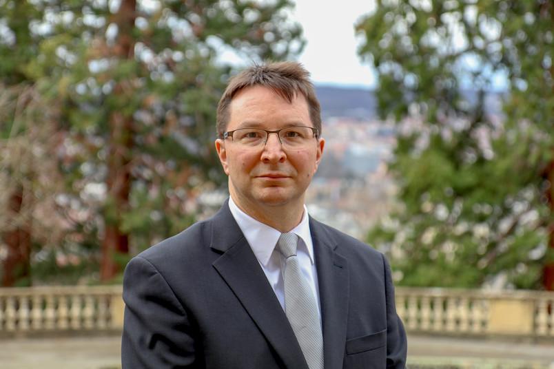 Politiker aus Baden-Württemberg