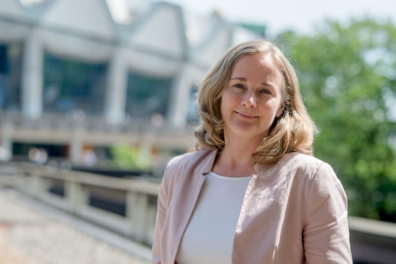 Katharina Klöcker