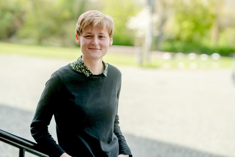 Barbora Weissova