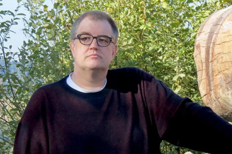 <div> Der Schriftsteller und literarische Übersetzer Jürgen Brôcan ist als Dozent zu Gast an der RUB.</div>