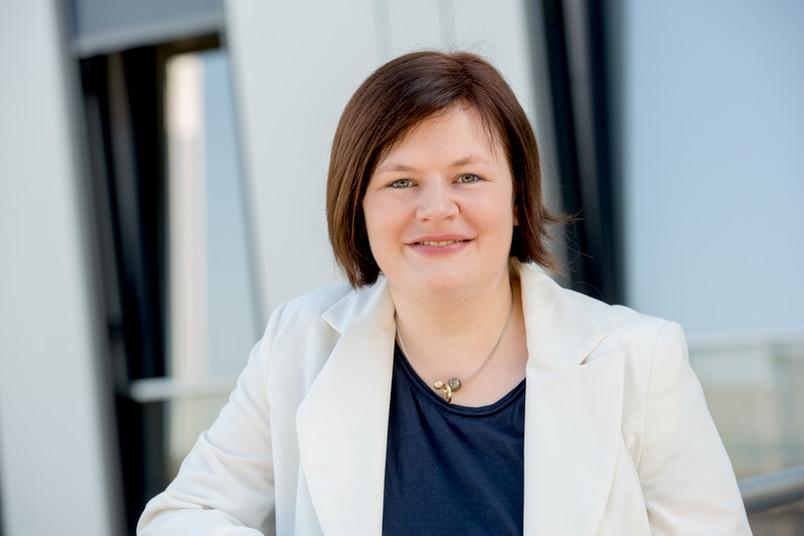 Sandra Aßmann
