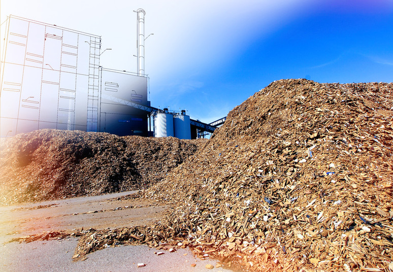 Biokraftwerkt