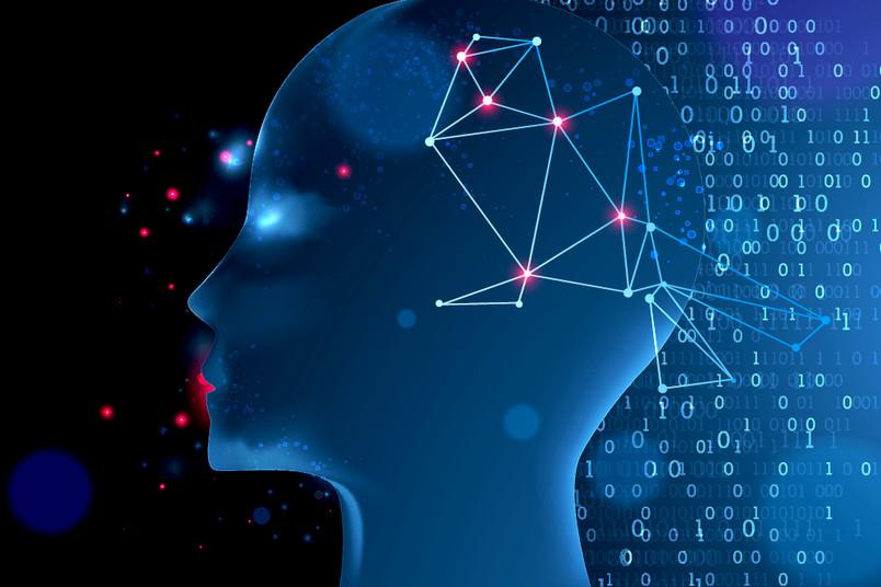 <div> Bei Hörsaal City diskutieren Experten aus unterschiedlichen Bereichen über den Einsatz von künstlicher Intelligenz.</div>