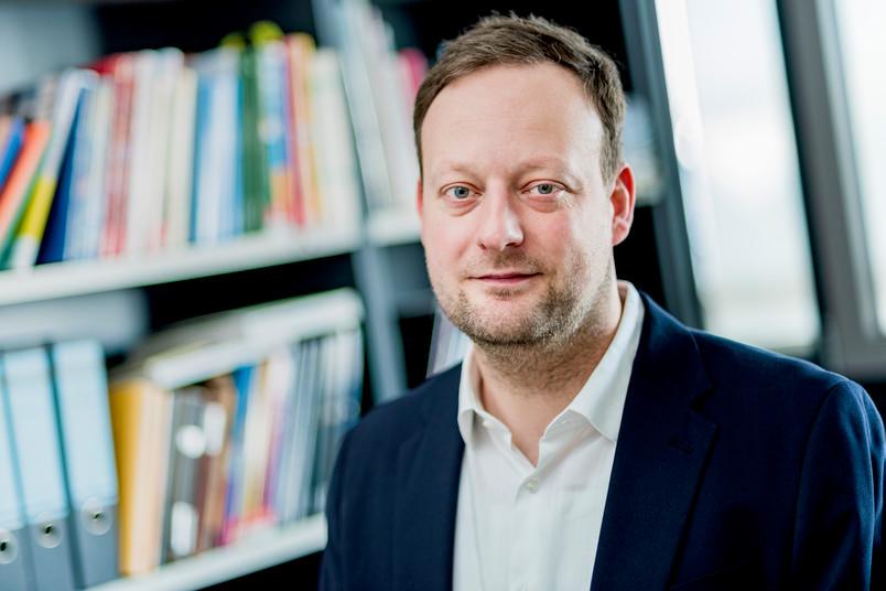 Christian Bunnenberg