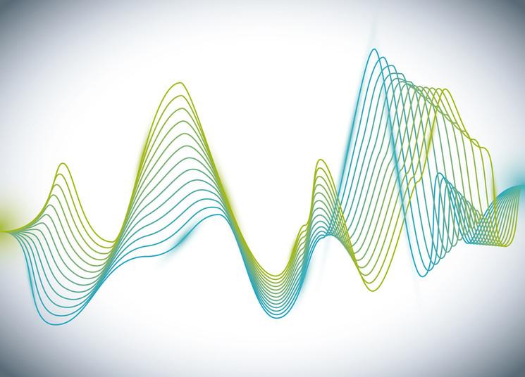 Elektronische Sounds können Emotionen auf vielfältige Weise ausdrücken.