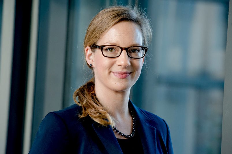 Jessica Pflüger