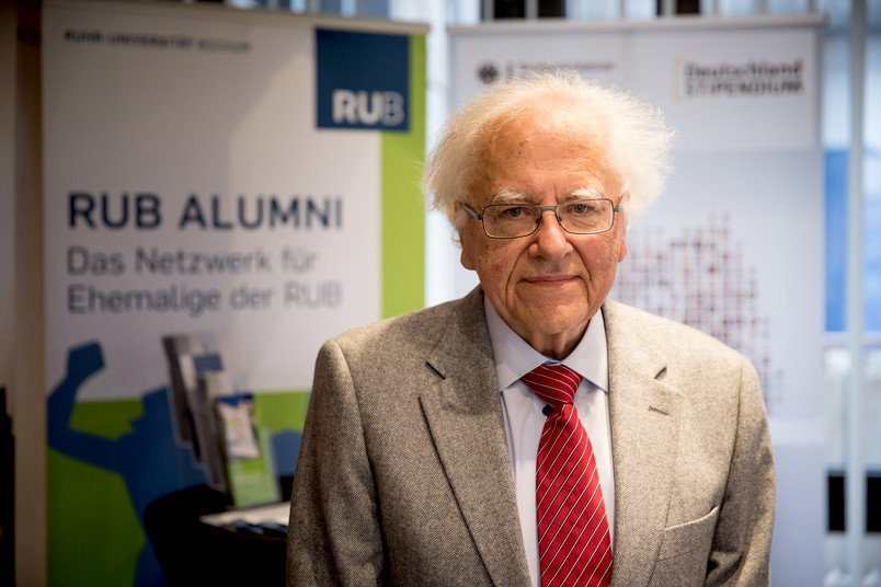 Walter Schempp