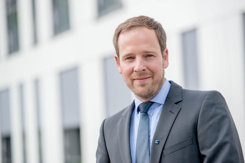 Marc Stadtler