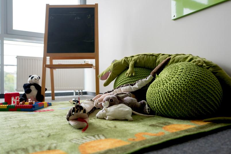 news.rub.de - Was die Coronakrise für Kinder bedeutet