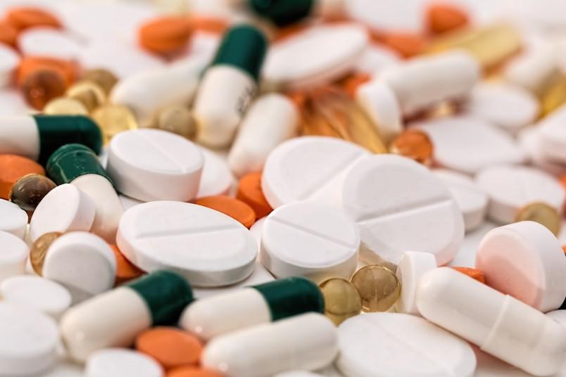 Mit Medikamenten kann man eine psychische Störung schnell behandeln. Was das bringt, ist umstritten.